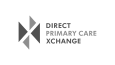 DPC X-Change