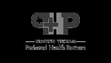 North Texas Preferred Health Partners