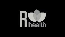 R Health