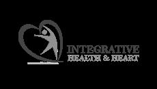 Integrative Health & Heart