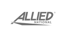 allied-logo