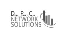DPC Network Solutions