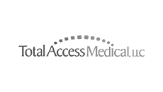 Total Access Medical