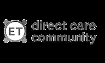 ET Direct Care